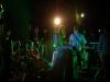 ... das Fabian mit einem Bob Marley Song beschloss. Sehr schöner Abschluss für eine gelungene erste Auflage einen jungen Festivals.