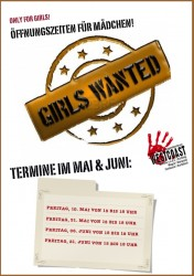 Girls_Time_Flyer