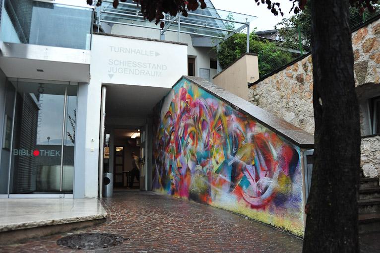 graffiti_jt_kurtatsch_2016