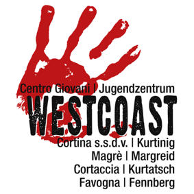 Logo_Westcoast