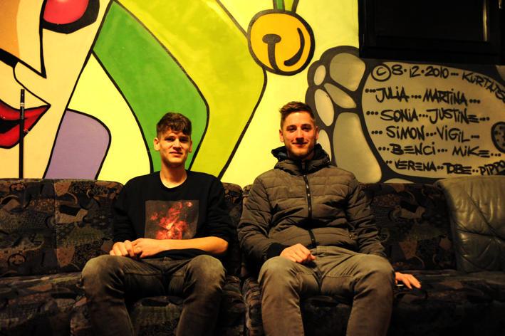 Lukas+Matthias_2015
