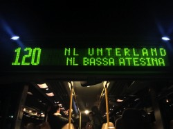 Nightliner_Unterland_Start