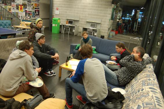 Skater-Treffen_3 (2 von 2)