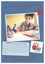 Westcoast Students_Flyer