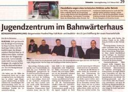 artikel_dolomiten_2013_kl