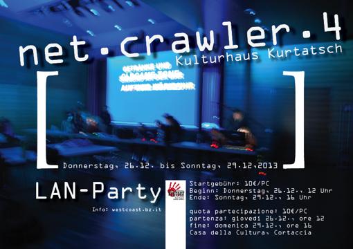 net.crawler.4_Flyer